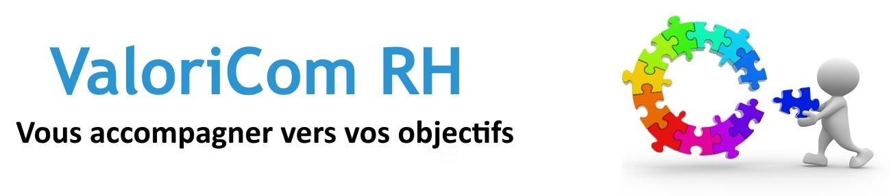 ValoriCom RH